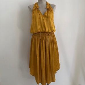 Ulla Johnson Dress